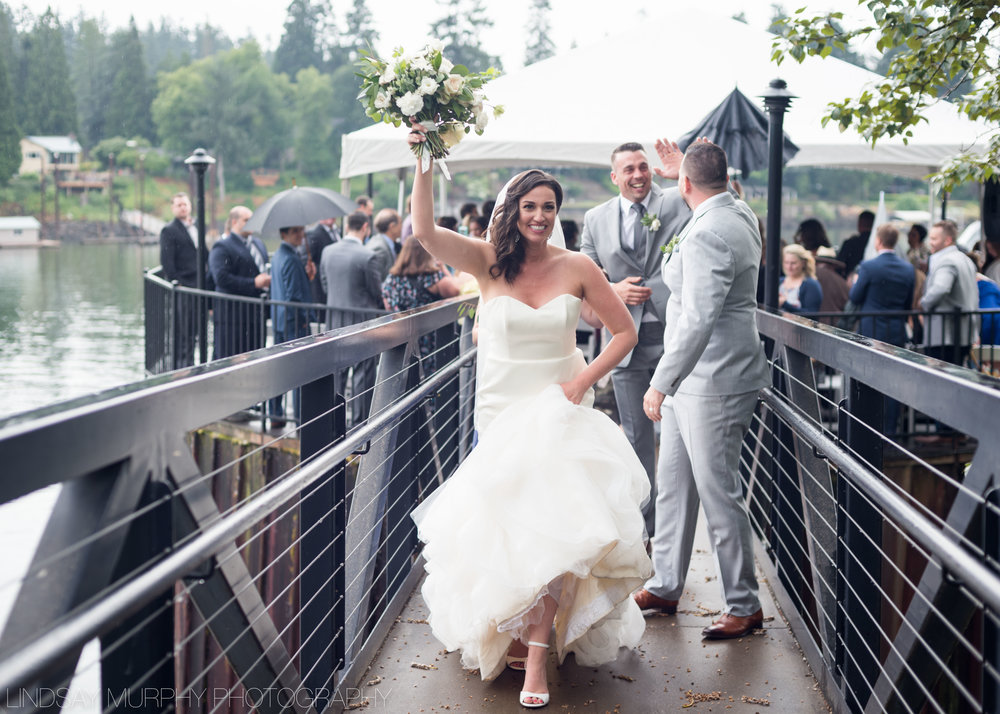 Pacific_Northwest_Wedding-312.jpg