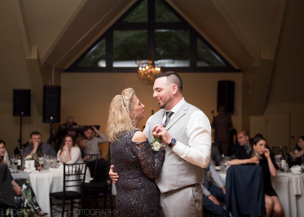 Pacific_Northwest_Wedding-325.jpg