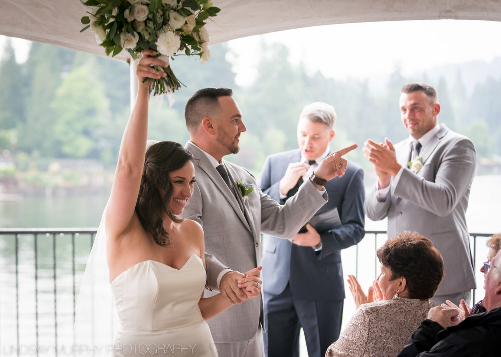 Pacific_Northwest_Wedding-36.jpg