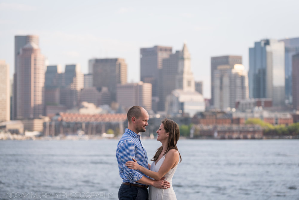 Boston_Engagement_Photography-6.jpg