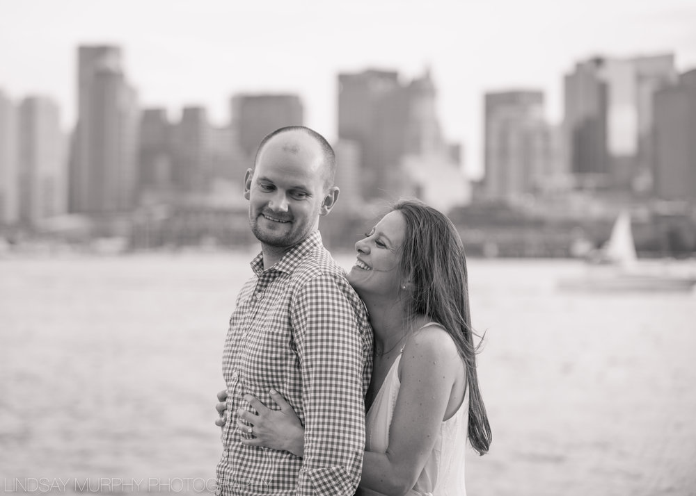 Boston_Engagement_Photography-12.jpg