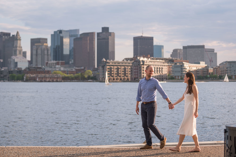 Boston_Engagement_Photography-19.jpg