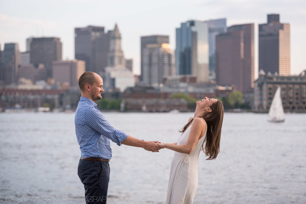Boston_Engagement_Photography-18.jpg