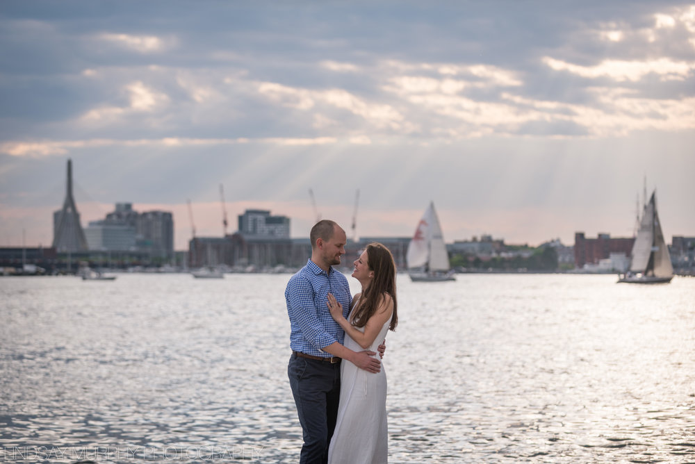 Boston_Engagement_Photography-47.jpg