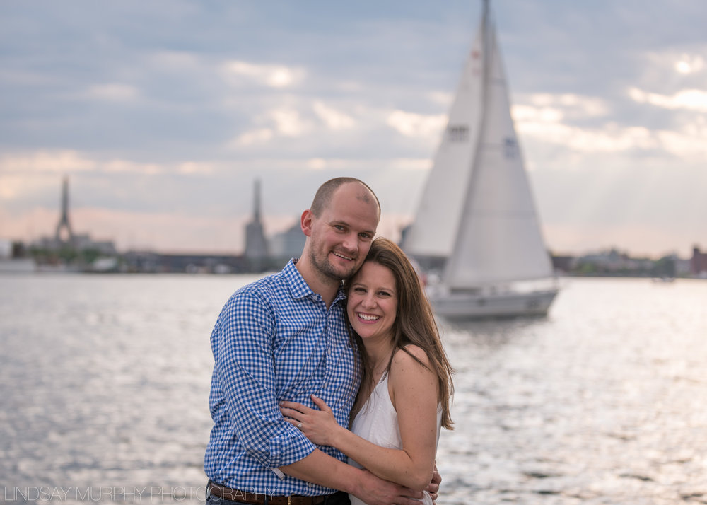 Boston_Engagement_Photography-54.jpg