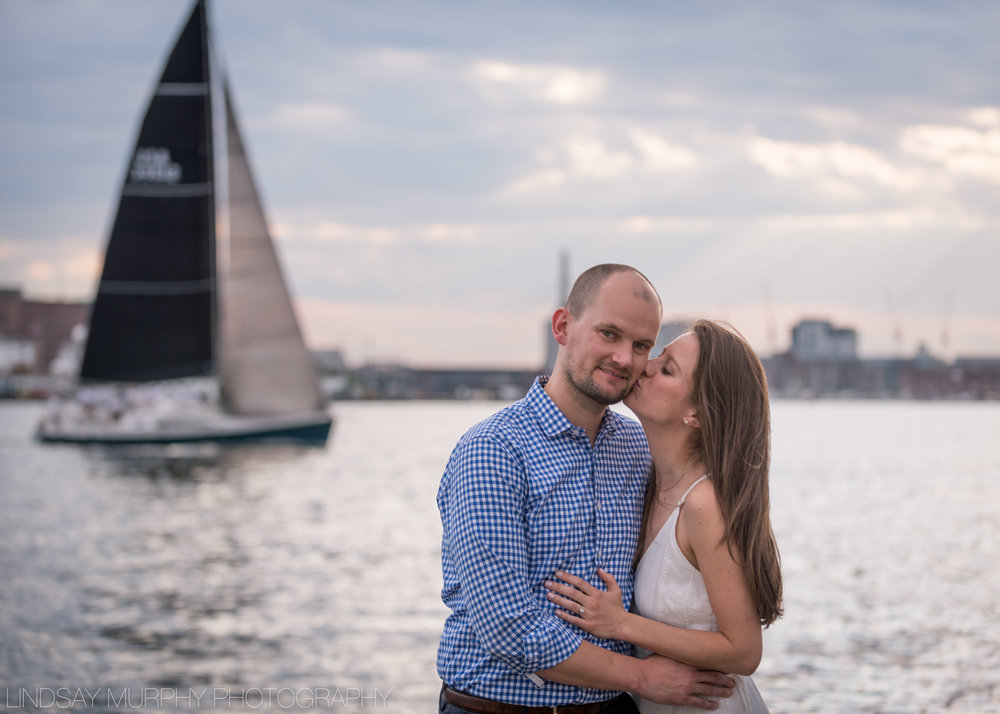 Boston_Engagement_Photography-62.jpg