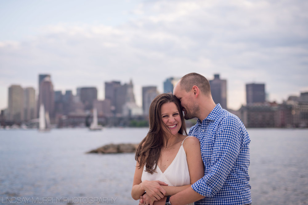 Boston_Engagement_Photography-83.jpg