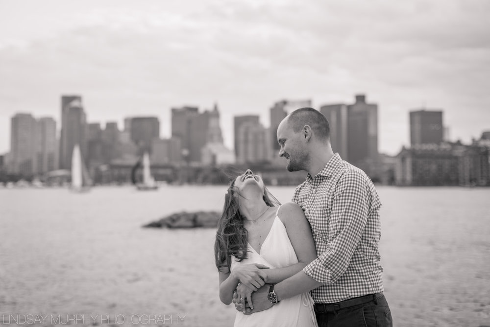 Boston_Engagement_Photography-84.jpg