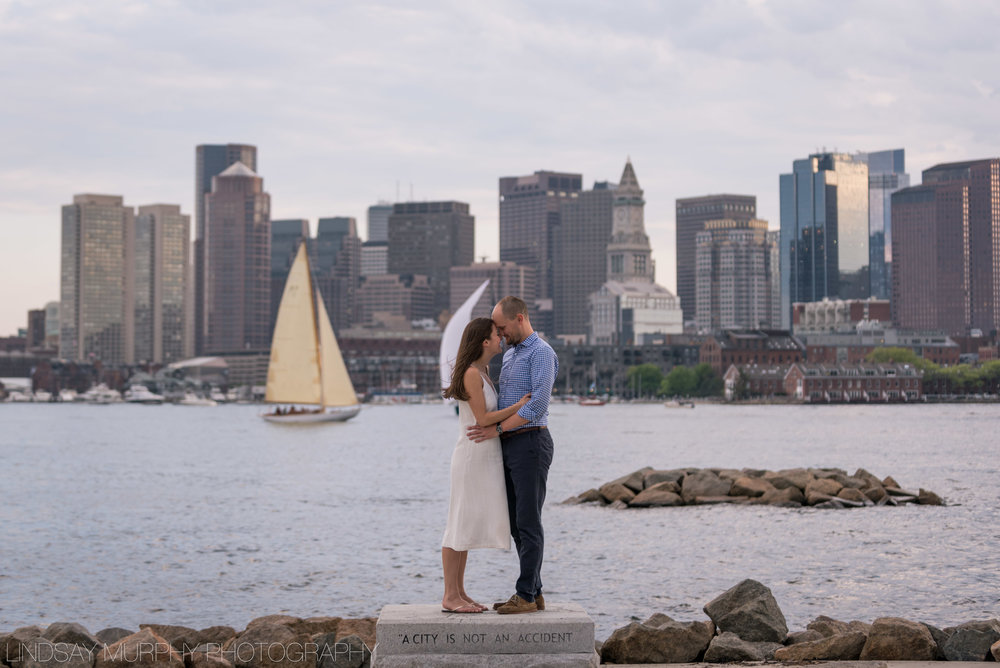 Boston_Engagement_Photography-91.jpg