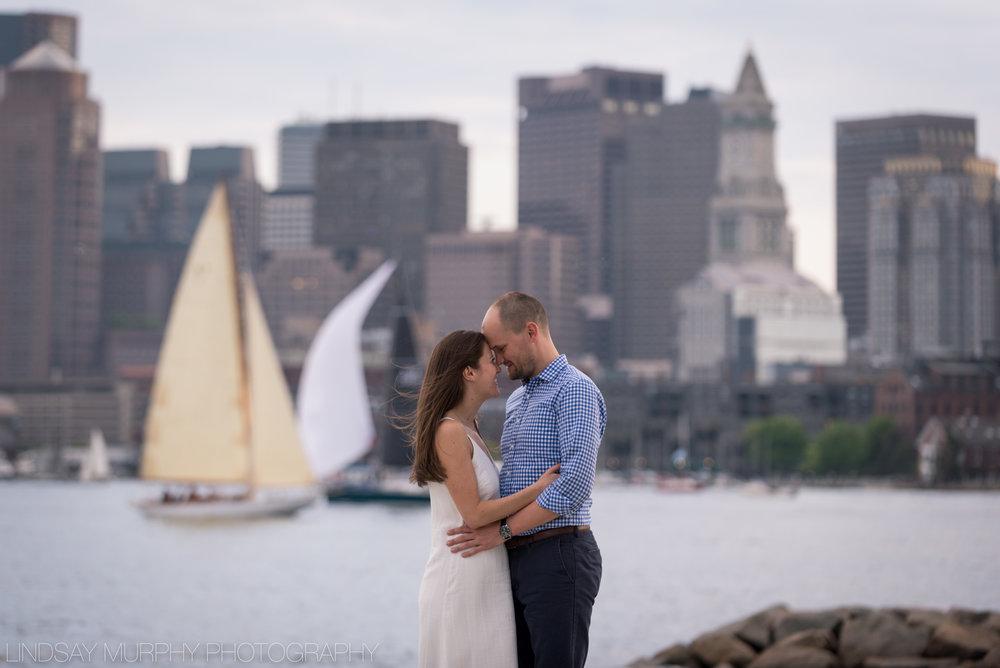 Boston_Engagement_Photography-92.jpg