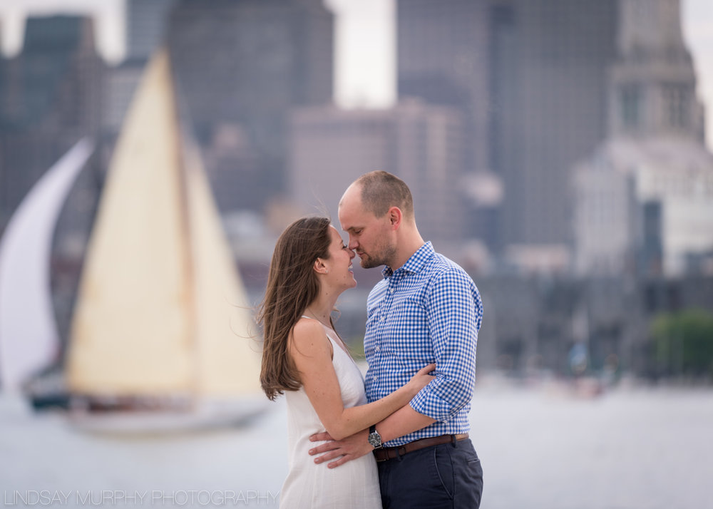 Boston_Engagement_Photography-95.jpg