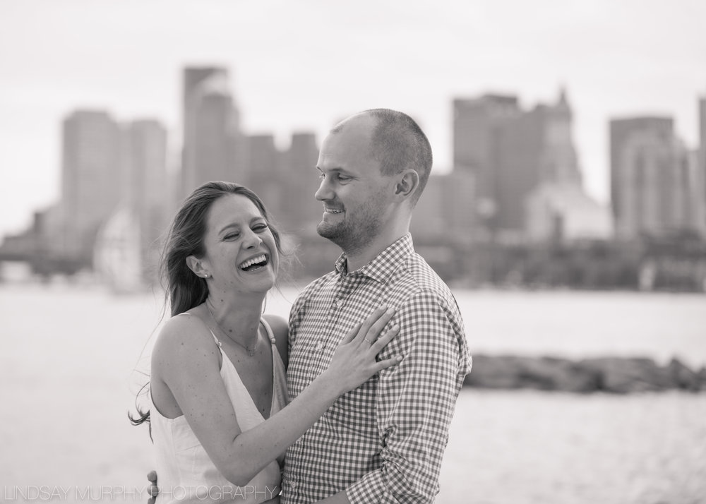 Boston_Engagement_Photography-111.jpg