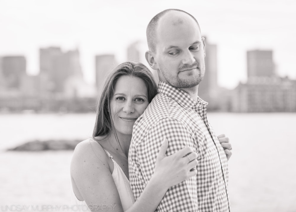 Boston_Engagement_Photography-120.jpg