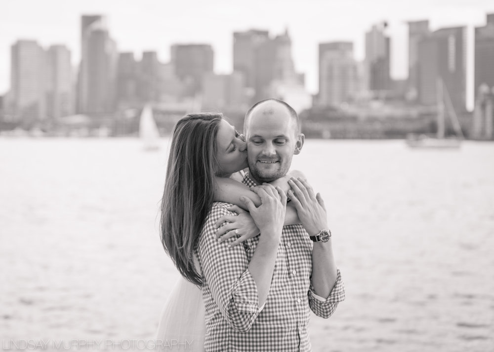 Boston_Engagement_Photography-132.jpg