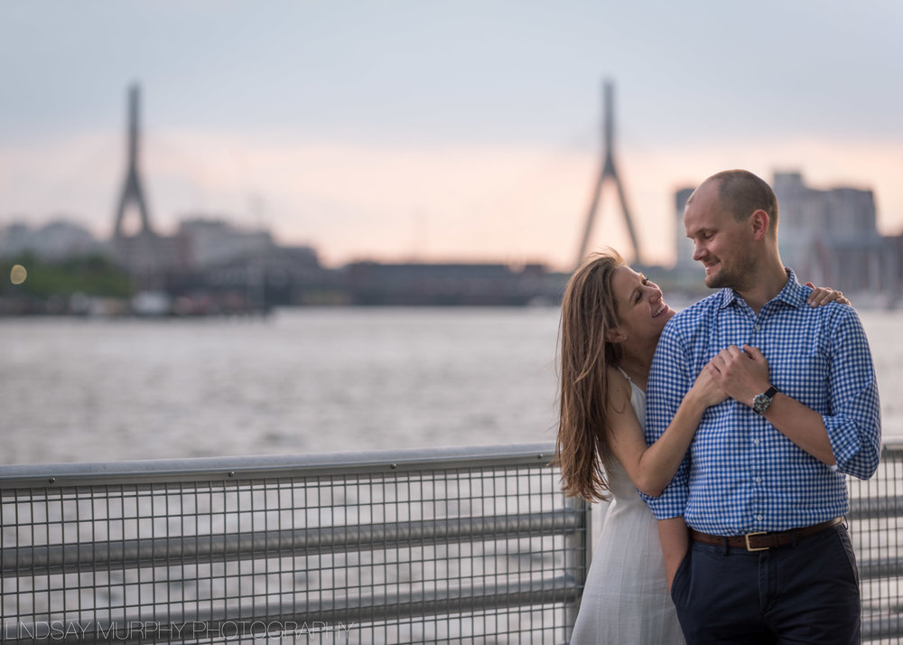 Boston_Engagement_Photography-151.jpg