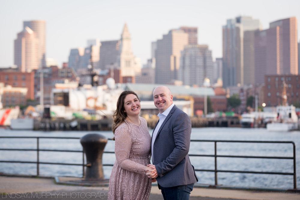 Boston_Charlestown_Engagement-4.jpg