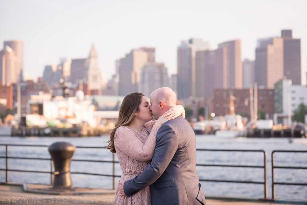 Boston_Charlestown_Engagement-8.jpg