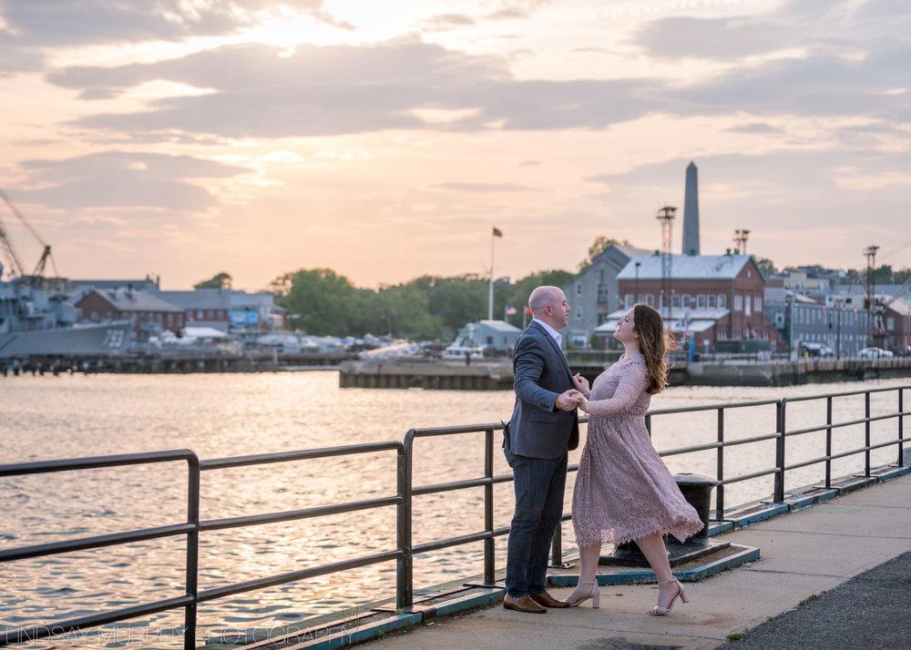 Boston_Charlestown_Engagement-21.jpg