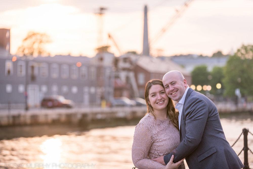Boston_Charlestown_Engagement-28.jpg