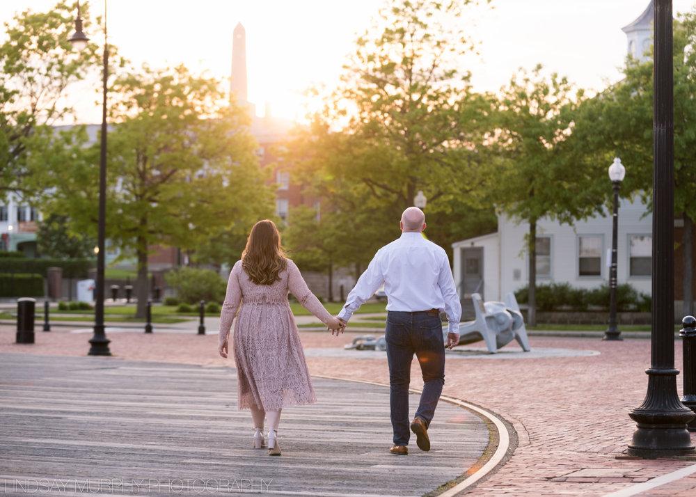 Boston_Charlestown_Engagement-37.jpg
