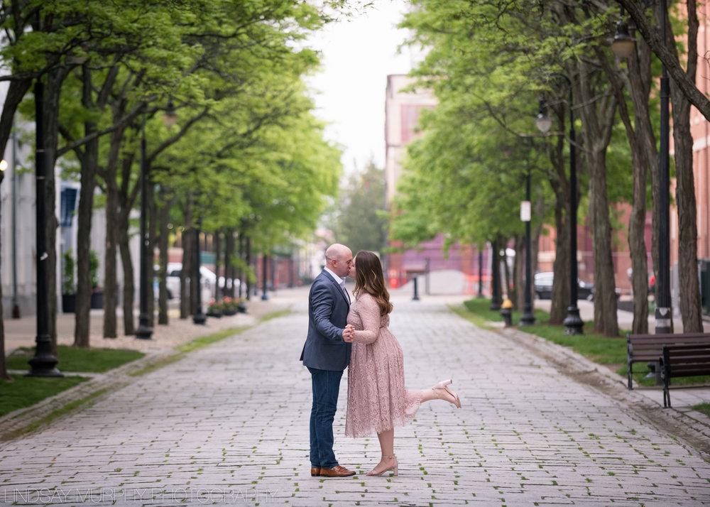 Boston_Charlestown_Engagement-41.jpg