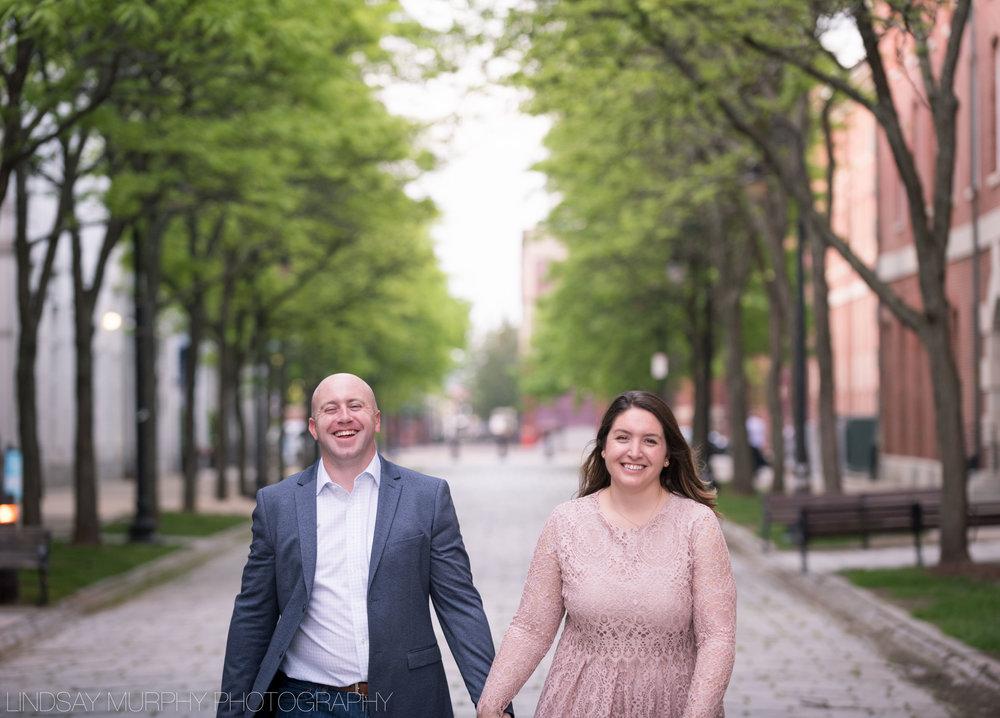 Boston_Charlestown_Engagement-47.jpg