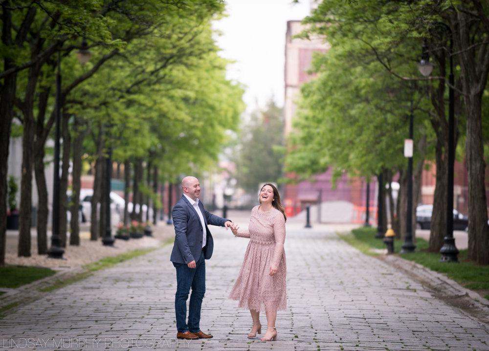 Boston_Charlestown_Engagement-44.jpg