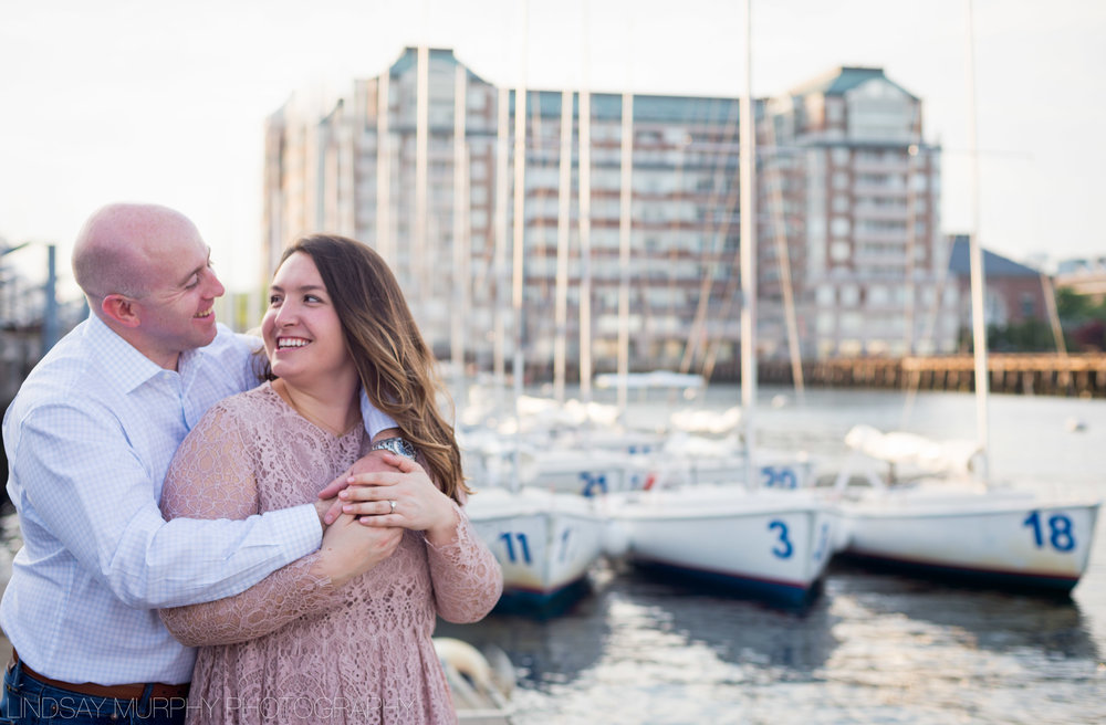 Charlestown_Boston_Engagement-2.jpg