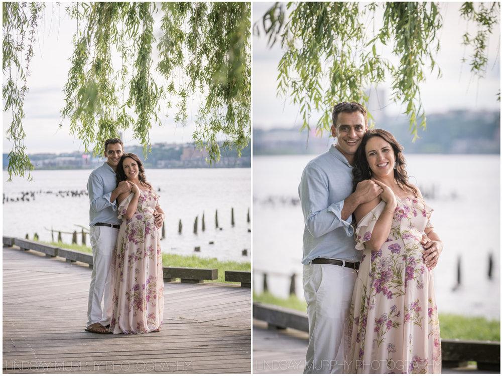 massachusetts_maternity.jpg