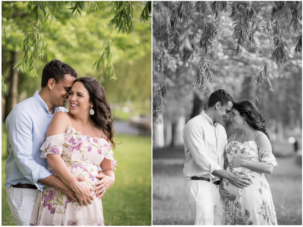 new_england_maternity-2.jpg