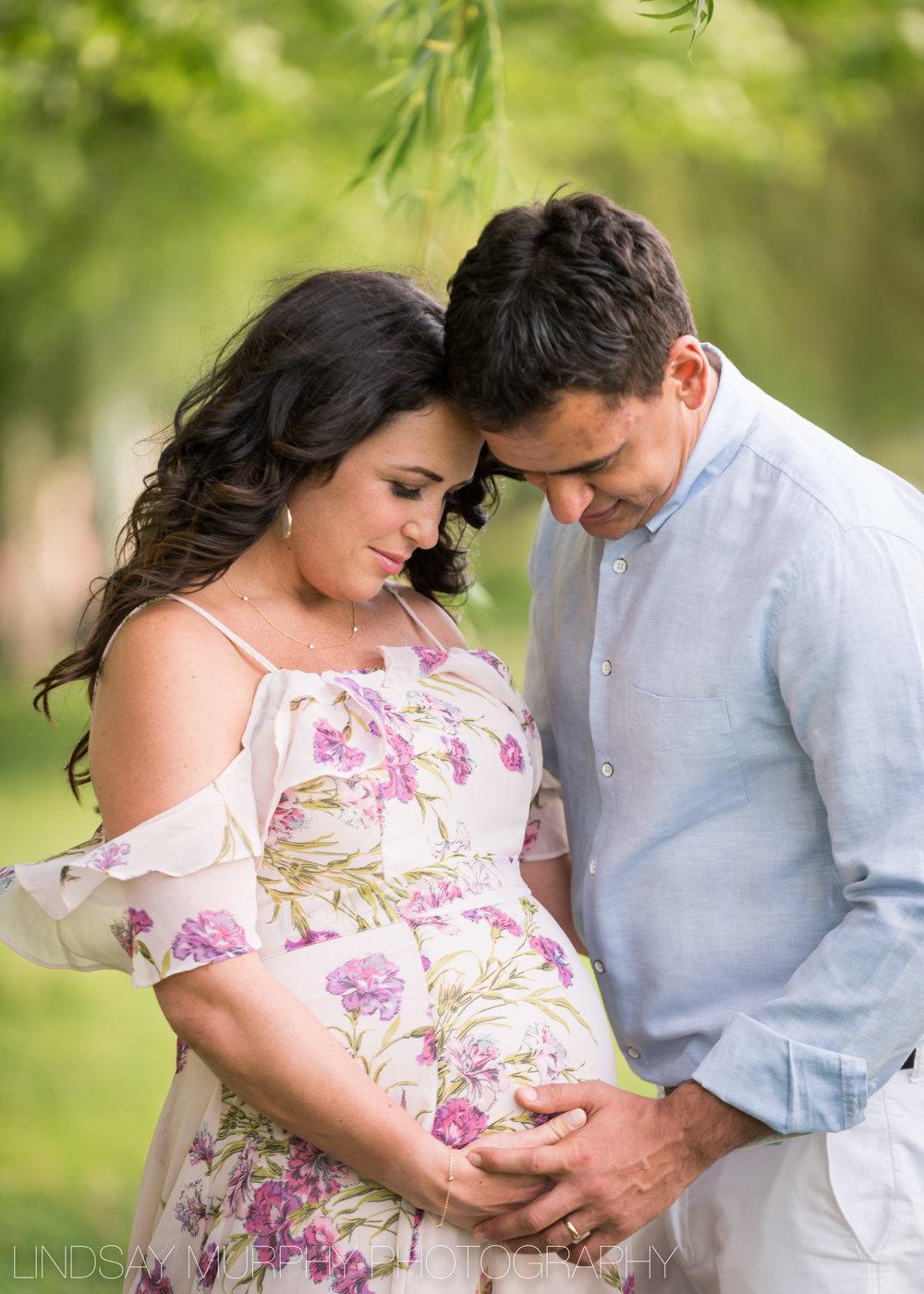 new_england_maternity_photographer-15.jpg