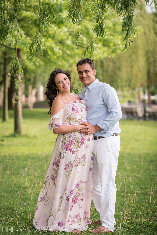 new_england_maternity_photographer-10.jpg