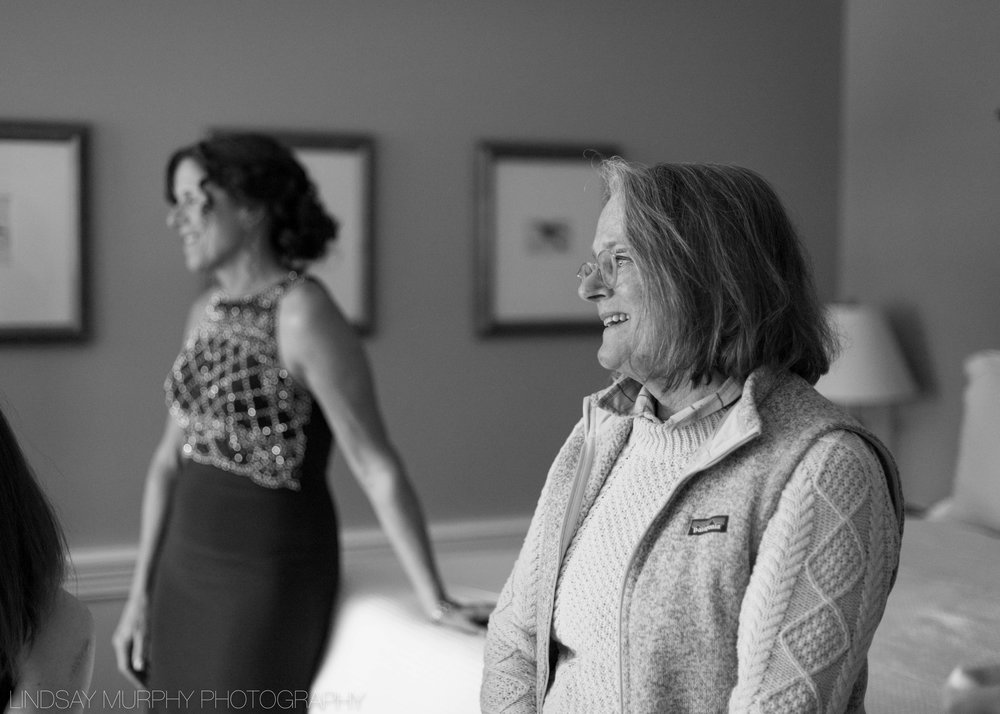 maine_wedding_photographer-12.jpg
