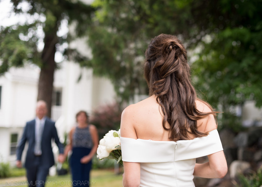 maine_wedding_photographer-23.jpg