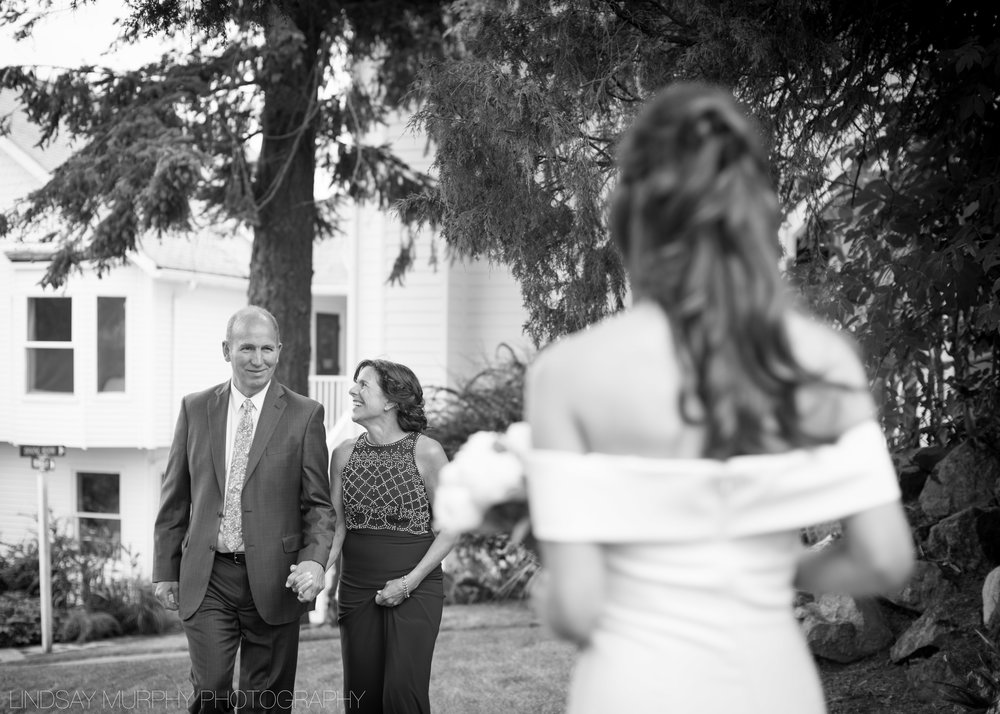 maine_wedding_photographer-24.jpg