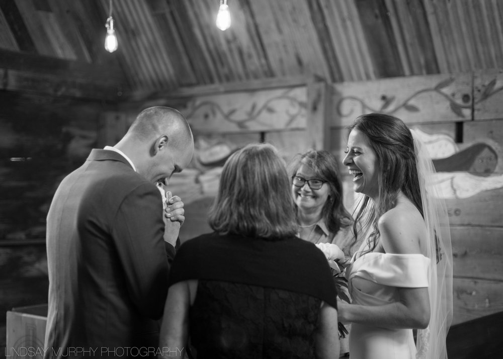 maine_wedding_photographer-94.jpg