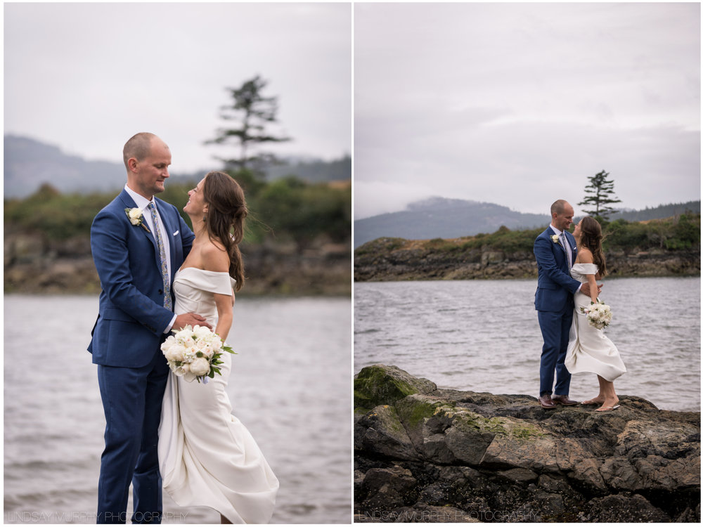 orcas_island_wedding.jpg