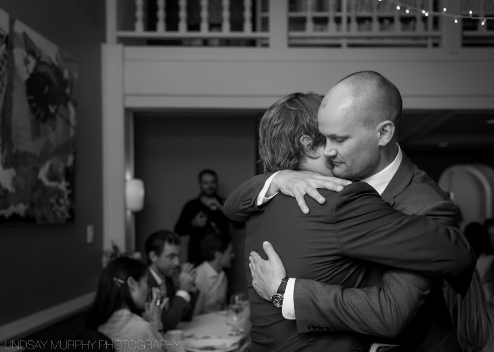 maine_wedding_photographer-127.jpg