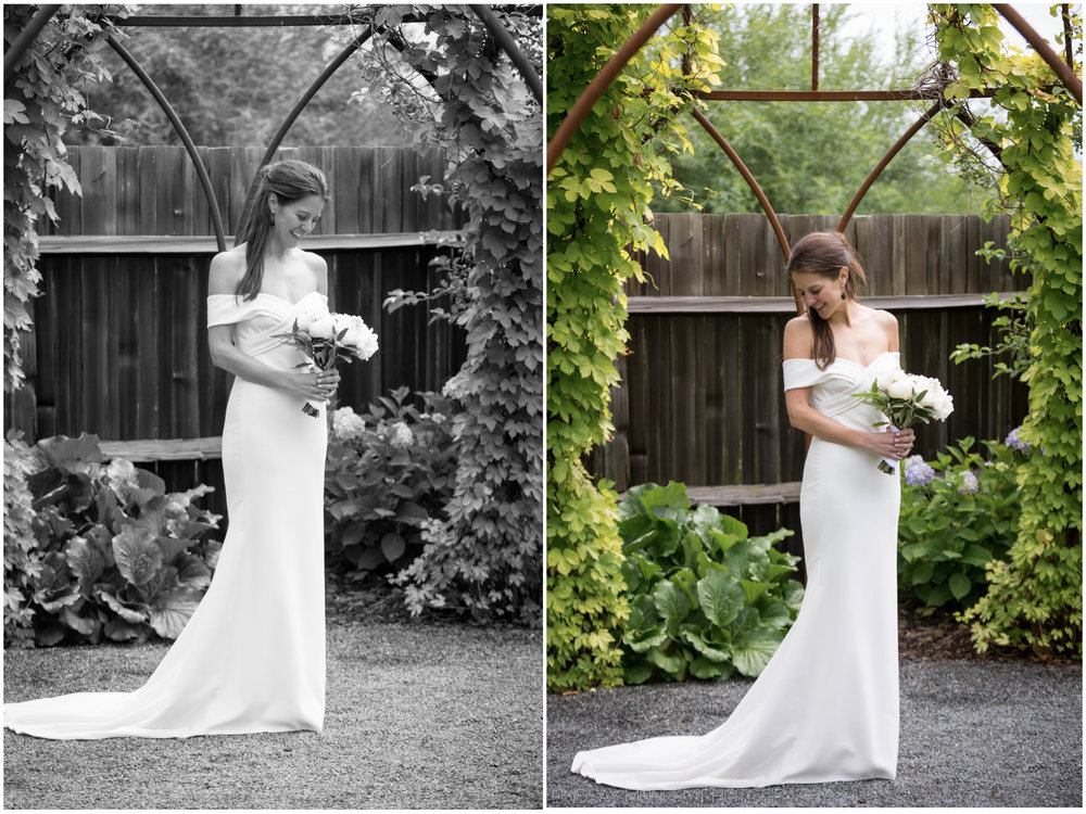 bride_maine.jpg