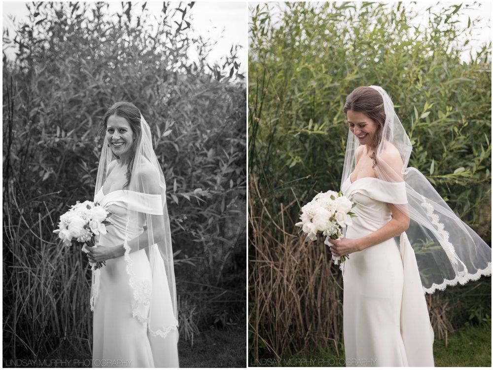 bride_two.jpg