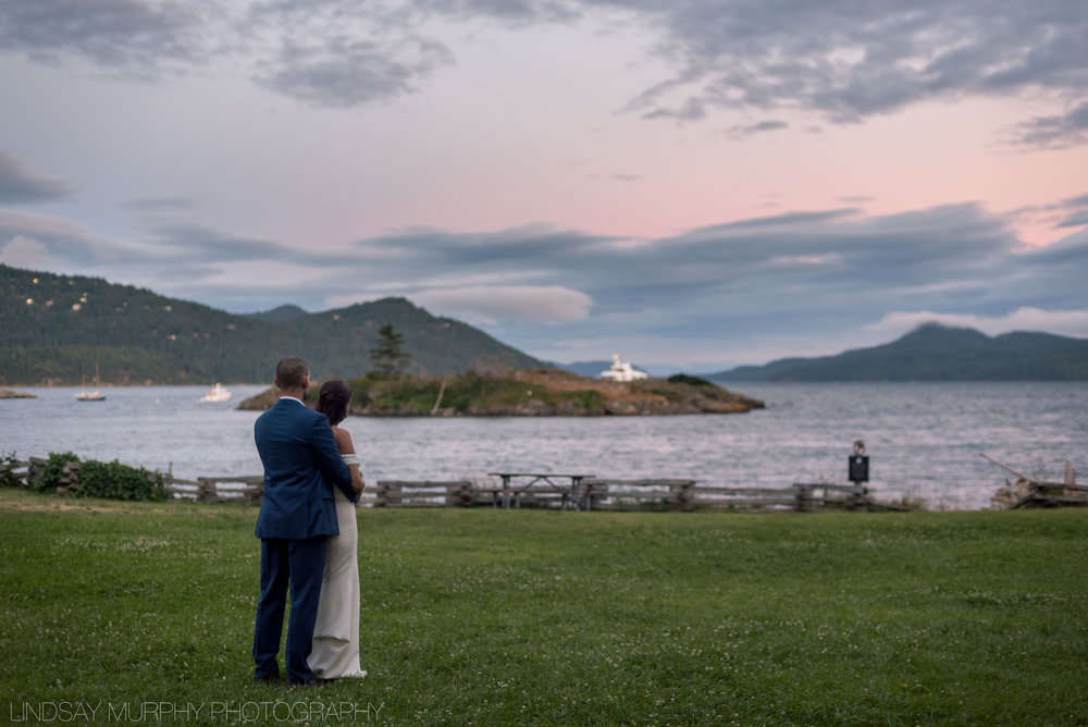 maine_wedding_photographer-196.jpg