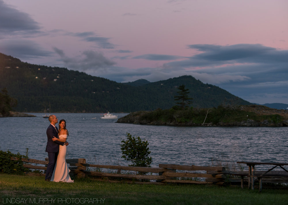 maine_wedding_photographer-467.jpg
