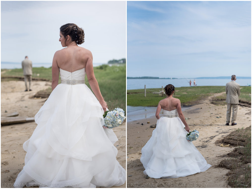 cape_cod_wedding_photographer.jpg