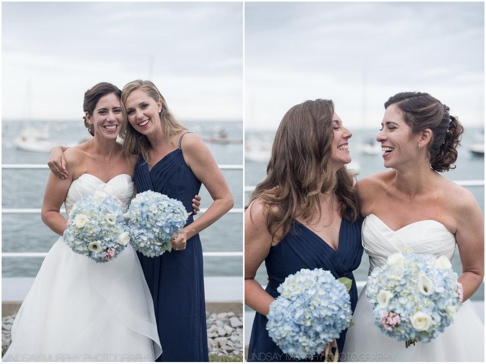 nautical_wedding.jpg