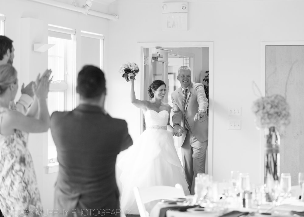 Duxbury_Wedding_Photographer-403.jpg