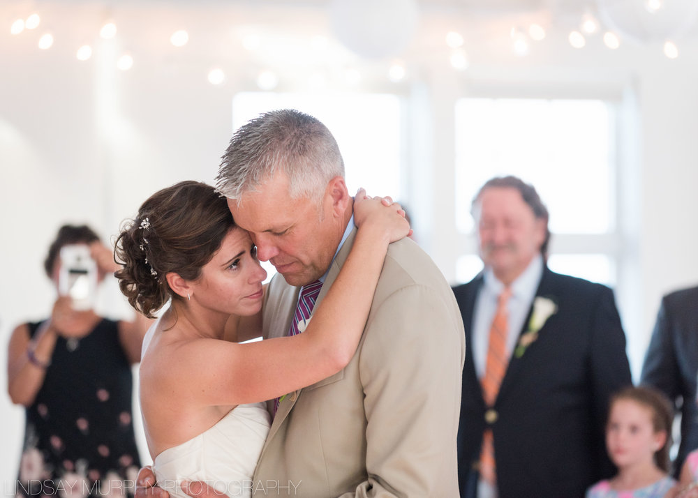 Duxbury_Wedding_Photographer-407.jpg