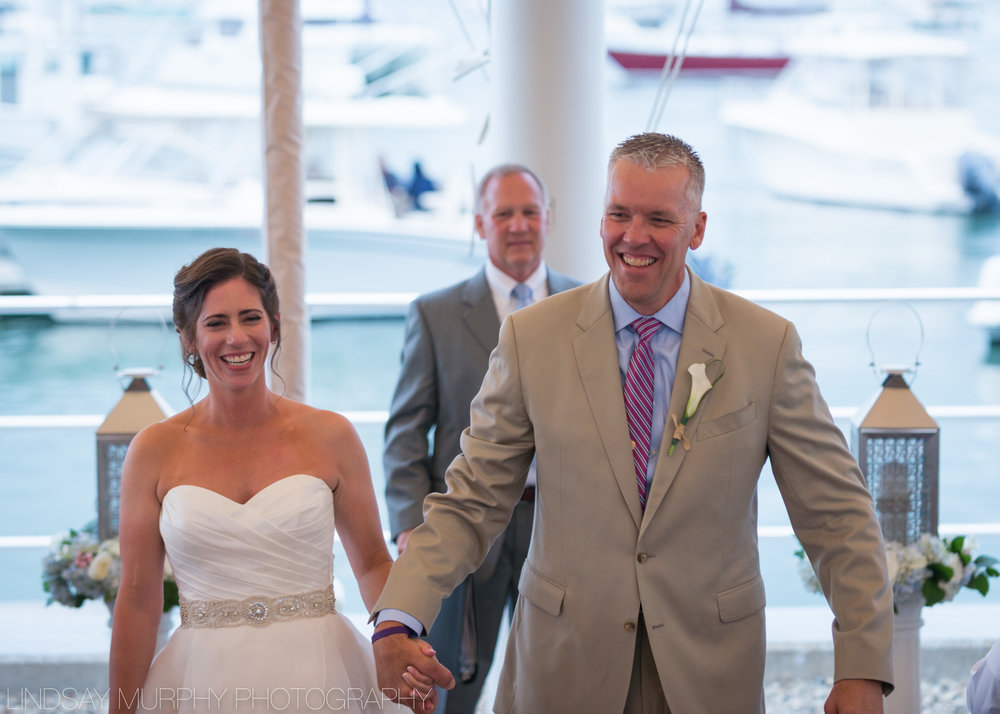 Duxbury_Wedding_Photographer-625.jpg