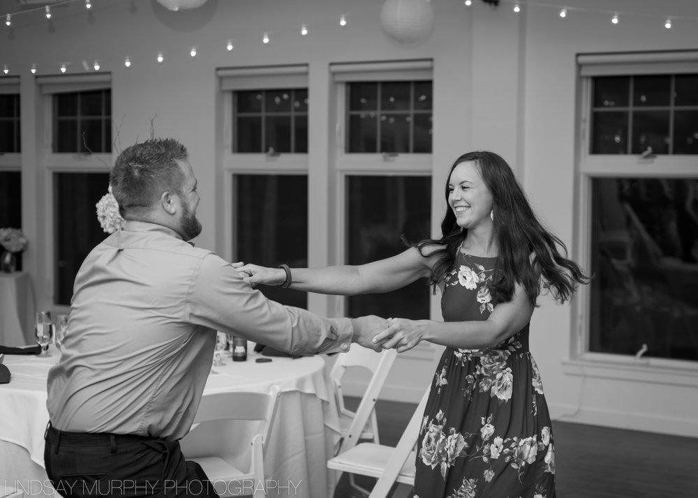 Duxbury_Wedding_Photographer-1005.jpg