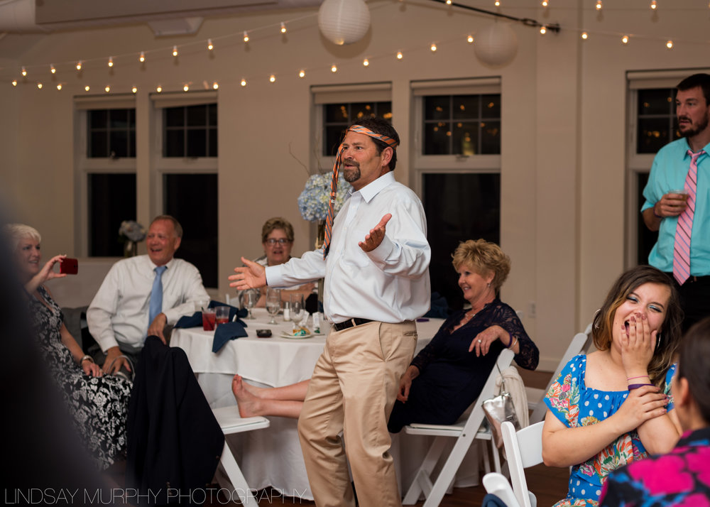Duxbury_Wedding_Photographer-1018.jpg