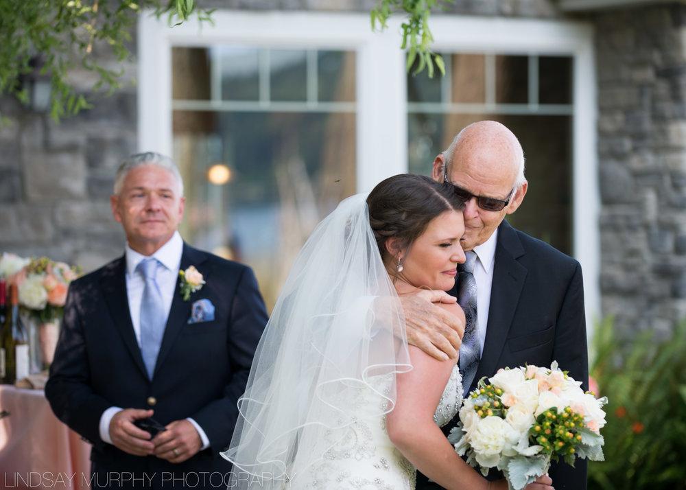 PNW_Wedding_Photographer-7.jpg